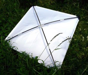 parapluie_japonais-z
