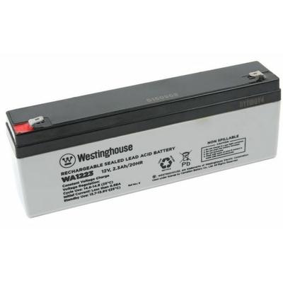 Batterie 12V - 2.3Ah