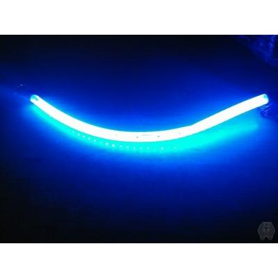 Lampe UV LED (80 diodes)