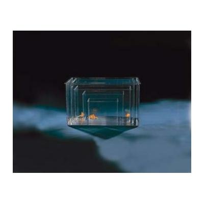 Aquarium 10 litres