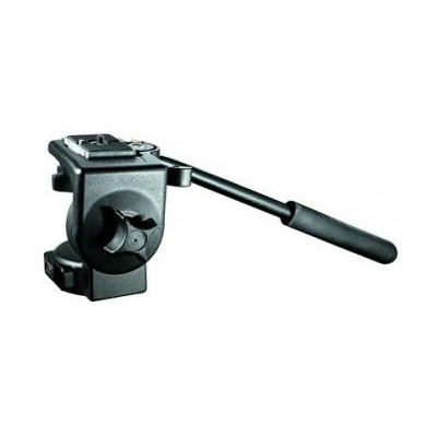 Rotule Manfrotto 128RC