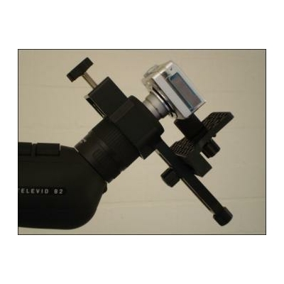 Adaptateur universel P200-A