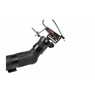 KSP 80HD - Adaptateur P11