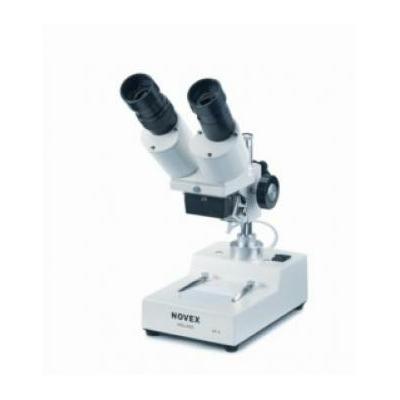 Microscope Novex AP4