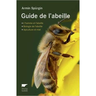 Guide de l'abeille