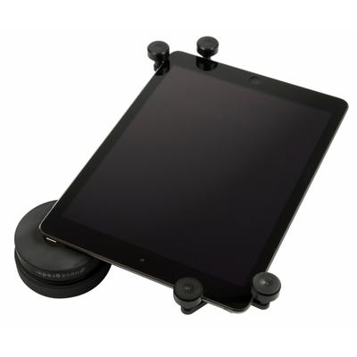 Adaptateur Novagrade pour tablette