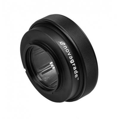 Novagrade Canon DSLR