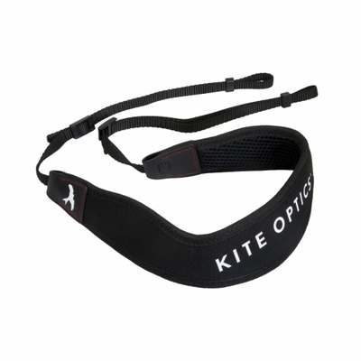 Kite courroie comfort strap