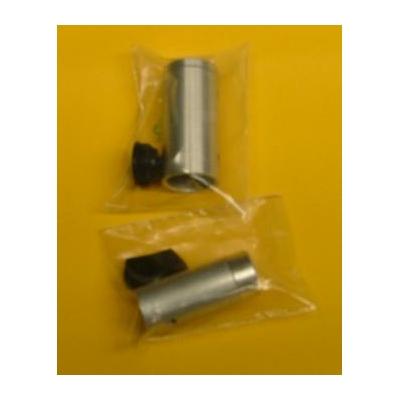 Adaptateur pour anneau - filet papillon 20mm
