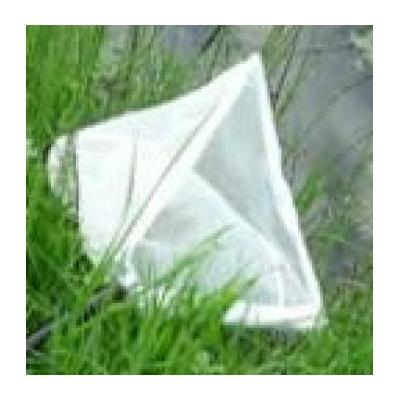 Poche pour filet troubleau pour insectes, amphibiens et reptiles 26.93