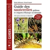 Guide-des-sautrelles-grillons-criquets-europe-occidentale-cover