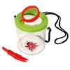 boite-loupe-insecte-plus-4480210_2