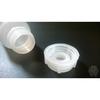 Flacon_chasse_entosphinx-11.110-flacon-pe-capacite-100-ml-(3)