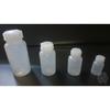 110-flacon-pe-capacite-100-ml-gamme