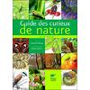 guide-des-curieux-de-nature-(2015)-cover