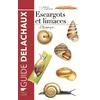guide-des-escargots-et-limaces-d-europe-cover