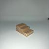 bloc-a-epingler-ENTO_2011_(1)