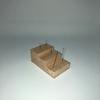 bloc-a-epingler-ENTO_20 11_(3)