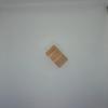 bloc-a-epingler-ENTO_2011_(2)