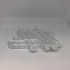 tubes-a-essai-plastique-lot-10 (1)