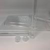 tubes-a-essai-plastique-lot-10 (5)