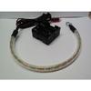 lampe-uv-12-voltz-led-40D-(1)