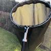 Maunakea_ENTO_2633_2641_fauchoir-complet_35cm_(7)