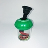 boite-microscope-insecte-Navir-verte-(1)