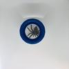 Mega-boite-loupe-insecte-Navir-bleue-(2)