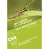 Cercle-Naturalistes-Belgique-Carnet-du-Naturalistes-longicornes