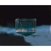 aquarium_plastic_10_litres-z