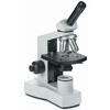 microscope-euromex-seriex-z