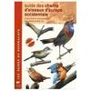 guide_des_chants__oiseaux_europe-z