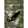 l-aigle-royal-z