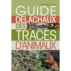 guide-delachaux-des-traces-d-animaux-z