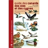 guide-canards-cygnes-z