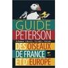 guide-peterson-oiseaux-france-z