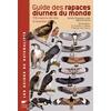 guide-rapaces-diurnes-monde-z