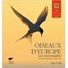 oiseaux-d-europe-z