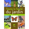 toute-la-faune-du-jardin-z