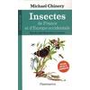 insectes-de-france-z