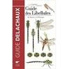 guide-libellules-z