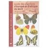 guide_des_papillons_europe-z