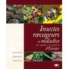 insectes-ravageurs-et-maladies-z