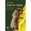 guide-de-l-abeille-z
