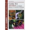 guide-abeilles-bourdons-z