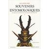 souvenirs-entomologiques2-z