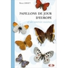 papillons-jour-europe-z