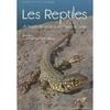 les_reptiles_france-z