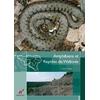 amphibiens-et-reptiles-wallonie-z